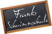 Franks Schwimmschule